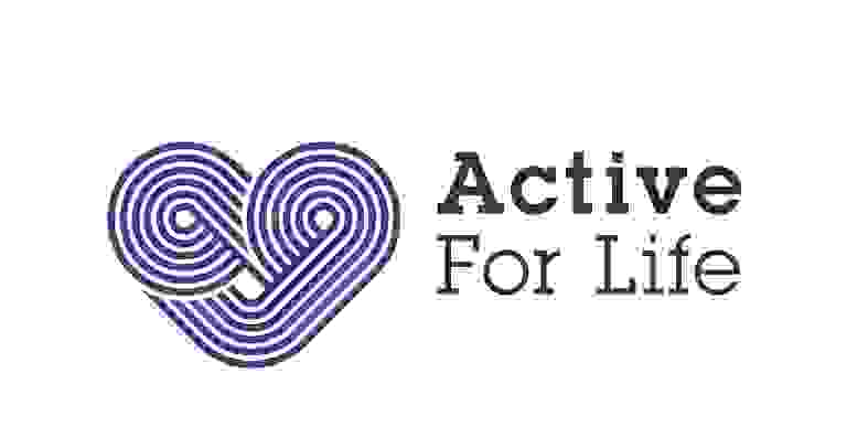 Active for Life - Equipment Loan Scheme