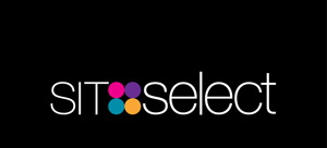 sitselect_logo_2014_75mmpng