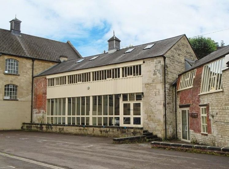 the-chapel-brimscombe-port-business-park