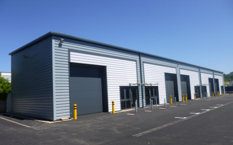 phase-ii-littlecombe-business-park