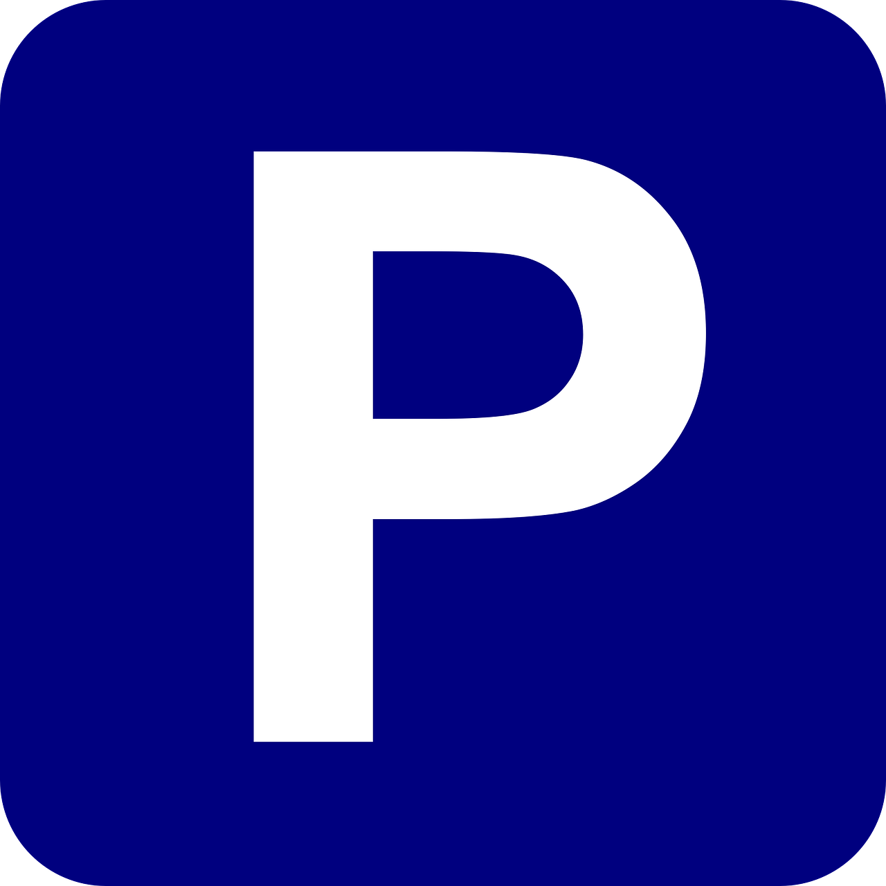 statement-stroud-district-council-parking-review