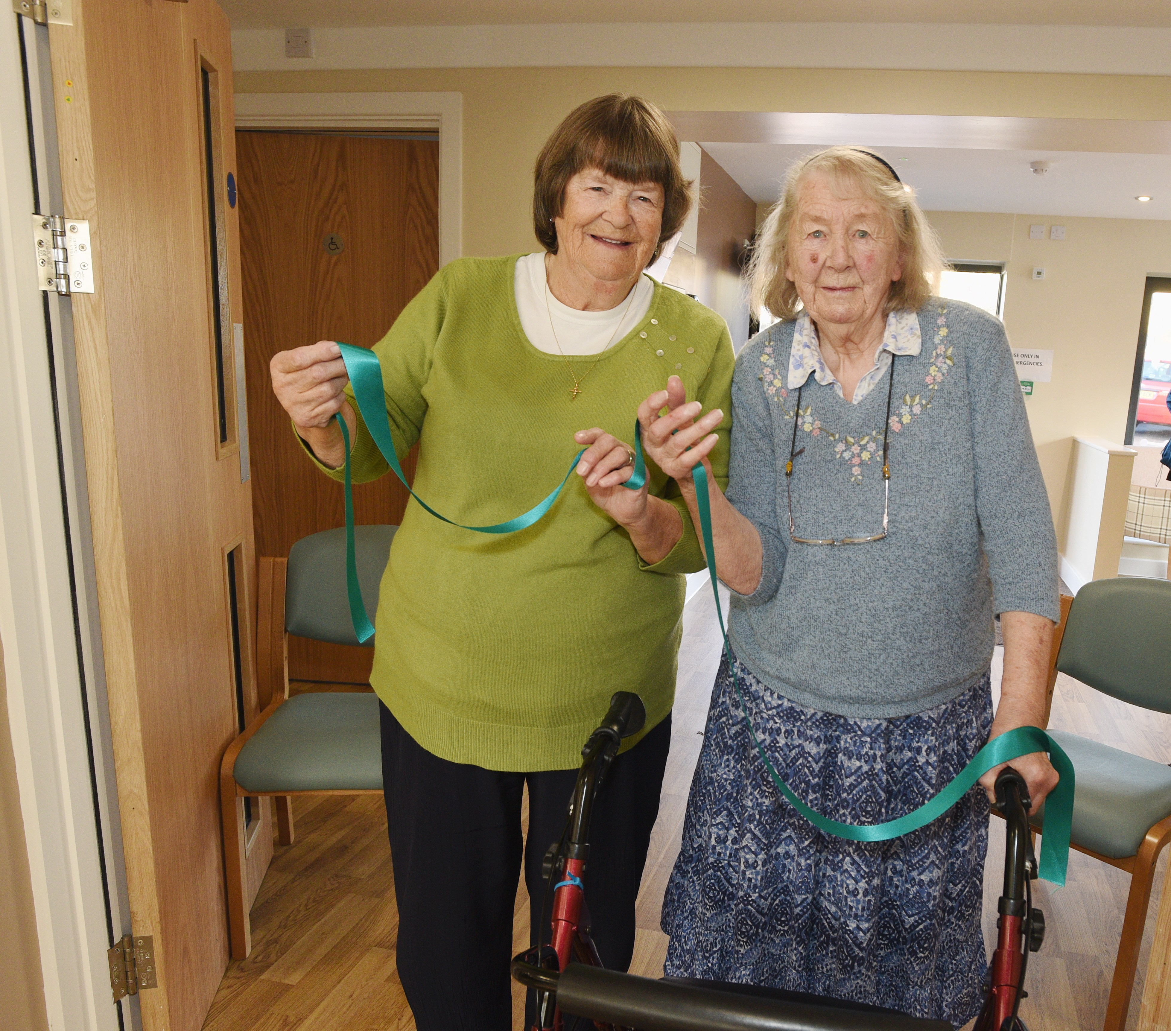 tenants-delight-as-first-sheltered-scheme-is-modernised-in-8million-programme